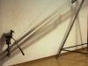 camera-crane2