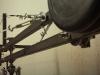 camera-crane4
