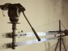 camera-crane5
