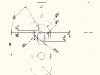 pan-and-tilt-head-эскиз боковой пластины