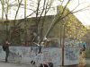 camera-crane-42m_1