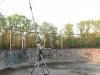 camera-crane-42m_2