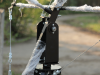 camera-crane-42m_3