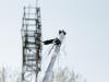 camera-crane-42m_4