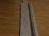 Стрела крана материал