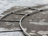 circular-track-view_4